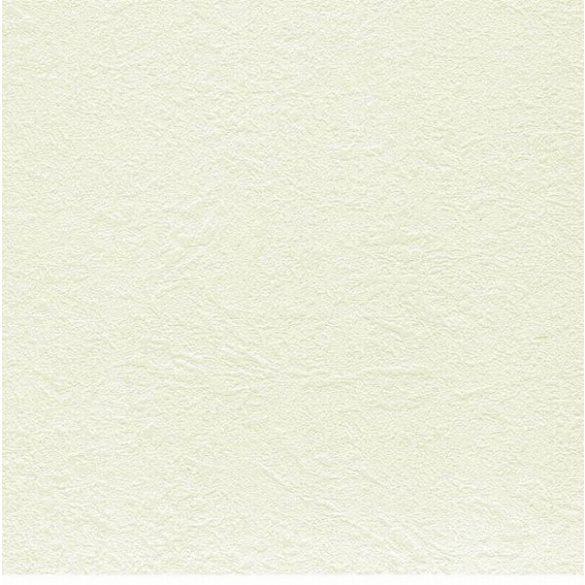 Cosmo fehér
