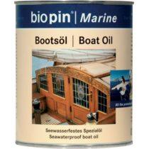 Biopin hajóolaj