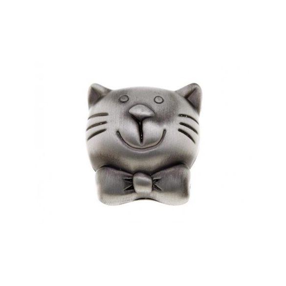 Antikolt Macska fogantyú