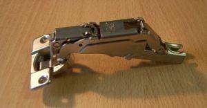 FGV 175'-os ráütödő pánt