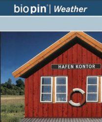 Időjárás- Weather