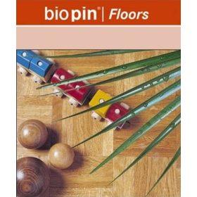 Padló- Floors