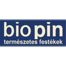 Biopin termékek