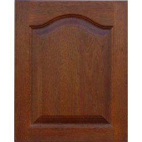Emi tömör fa ajtók