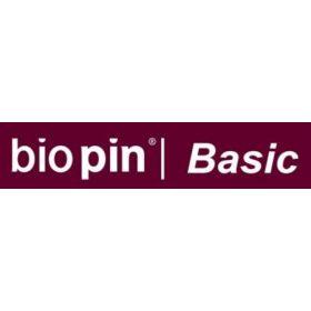 Alap- Basic