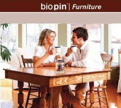Bútor- Furniture